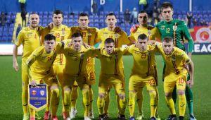 Scenariul MIRACULOS prin care Romania merge mai departe in Nations League! SANSA UNICA pentru nationala lui Contra