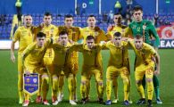 Scenariul MIRACULOS prin care Romania merge mai departe in Nations League! SANSA UNICA pentru nationala lui Contra