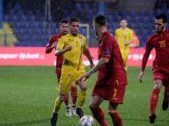 """EXCLUSIV! Reactia FRF dupa gafa de PROPORTII din Muntenegru: """"Eu le-am spus cu o zi inainte de meci!"""" Cine a comis-o"""