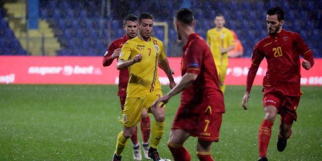 EXCLUSIV! Reactia FRF dupa gafa de PROPORTII din Muntenegru:  Eu le-am spus cu o zi inainte de meci!  Cine a comis-o