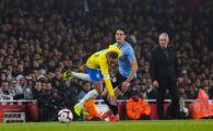 """Incetati cu chestia asta!"" Cavani a rabufnit cand a fost intrebat despre conflictul cu Neymar! Ce a spus dupa meciul cu Franta"