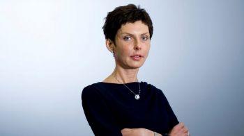 Cu ce se ocupa femeia cu cel mai mare salariu din lume: castiga 300 milioane euro pe an! A inceput ca si casiera