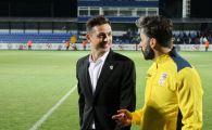 TRAGERE LA SORTI EURO U21 | Radoi trebuie sa renunte la 20 de jucatori! Incep preselectiile pentru EURO U21! Pe cine sa lase acasa?