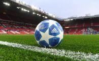 Clubul care a pierdut 330 de milioane de euro intr-o zi! Cum s-a intamplat asta