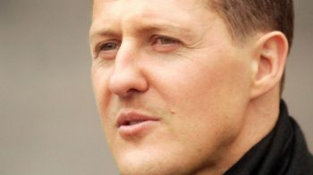 TULBURATOR! Ultimul interviu acordat de Schumacher i-a lasat IN LACRIMI pe fani! Ce mesaj a transmis