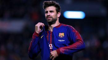 Abia acum s-a aflat! Motivul pentru care Barcelona si-a pus singura interdictie la transferuri: nu are voie sa se gandeasca macar la un fotbalist de la Liverpool