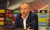 "Edi Iordanescu a anuntat doua mutari surpriza la CFR: ""Ii dau eu de gol acum"""
