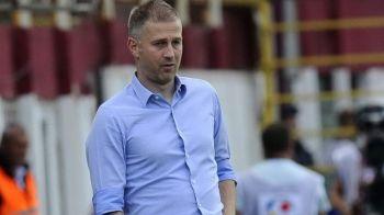 """Edi Iordanescu a vorbit cu Gigi Becali! Dezvaluirea antrenorului despre discutiile cu patronul FCSB: """"Probabil ca in viziunea lui pot fi asa"""""""