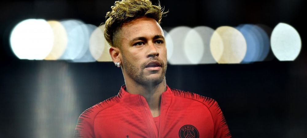 Prima reactie din vestiarul Barcelonei dupa zvonurile revenirii lui Neymar! Ce se discuta pe Camp Nou despre LOVITURA anului viitor pe piata transferurilor