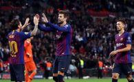 Cifrele despre care nimeni nu vorbeste! Barcelona e lider la un capitol INEDIT: Nimeni n-ar fi crezut ca asta e cheia succesului