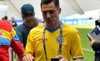 """""""Manea si Deac sa fie mai atenti la sedinte!"""" Cum explica Radoi faptul ca jucatorii nu stiau calculele din Nations League"""