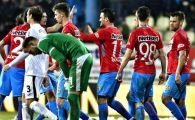 """Jucatorul dorit de Becali in locul lui Man a semnat un precontract cu FCSB: """"Este adevarat!"""" Mutarea pregatita pentru iarna"""