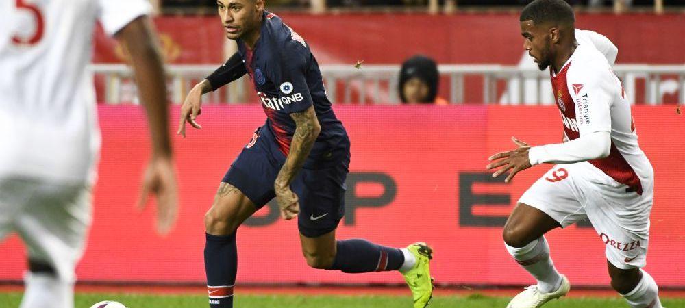 """Rasturnare de situatie in cazul lui Neymar! Decizie de ULTIM MOMENT luata de Real: cine e noua tinta de sute de milioane a """"galacticilor"""""""