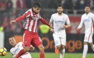 A plecat gratis din Romania si a ajuns titular indiscutabil in Spania! Marca scrie despre fotbalistul la care a renuntat Dinamo