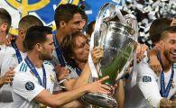 CUTREMUR la Real! Dupa Ronaldo, madrilenii mai PIERD un jucator urias! Florentino a decis sa nu-i prelungeasca contractul