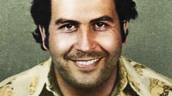 "Descoperire socanta, la 25 de ani de la moartea lui Pablo Escobar: ""Aici mori"""