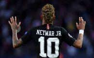 Ar fi cea mai mare NEBUNIE din istorie: Real, oferta cu 200 de milioane de euro mai mare decat a Barcei! Suma COLOSALA pentru Neymar