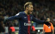 """Xavi a anuntat care sunt sansele ca Neymar sa revina la Barcelona! """"Sunt la curent cu tot ce se intampla in fotbal"""""""