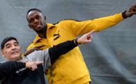 Bolt vrea sa-l SCOATA din echipa pe Torje! Oferta de ULTIMA ora pentru supercampionul din atletism