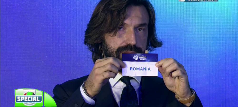 sport euro 2019