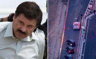 Procesul lui El Chapo a declansat alarma de ATAC NUCLEAR la New York! Dezvaluiri incredibile despre mobilizarea serviciilor secrete