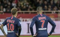"""Neymar si Mbappe, incerti pentru meciul CAPITAL cu Liverpool! Anuntul facut de Tuchel astazi: """"Nu vor juca in weekend!"""""""