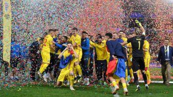 """Se tem de pustii lui Radoi! Reactia selectionerului Frantei dupa tragerea la sorti pentru EURO 2019: """"Romania nu este o surpriza"""" Cel mai mare atuu al nationalei mici"""