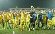 Romania U21 incepe drumul spre semifinale cu Croatia in San Marino! PROGRAMUL COMPLET al grupei C la EURO 2019