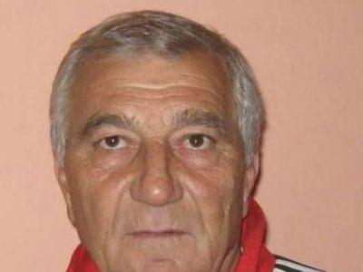 Tragedie in fotbalul romanesc! Un antrenor a murit pe terenul de fotbal: Medicii nu au mai putut face nimic