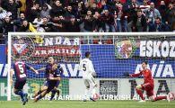 EIBAR - REAL 3-0 | SOC total la primul meci dupa ce Solari a semnat contractul! Un jucator care apartine de Barca a DEVASTAT apararea Realului