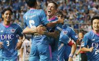 Forma e temporara, clasa e permanenta! Fernando Torres a marcat un gol SUPERB si a salvat echipa de la RETROGRADARE! VIDEO