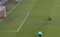 Inca un COSMAR pentru Stanciu! Penalty ratat la Sparta Praga in meciul cu Jablonec! Cum a batut
