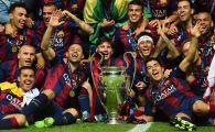 Mutare DE VIS pentru Barcelona! Super jucatorul care a cerut sa fie pus pe lista de transferuri pentru a-i face loc lui Neymar: transferul se poate face in iarna