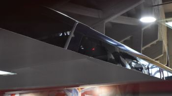 """La cateva secunde de o TRAGEDIE! Soferul autocarului lui Boca, lovit de o sticla in cap: """"Vicepresedintele a prins volanul! Altfel, nu mai puteam povesti acum!"""""""