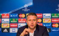 BREAKING NEWS: ADIO, FCSB! Reghecampf, varianta SOC! Poate antrena in Bundesliga! Bomba momentului: il vrea pe Man in Germania! Cu cine negociaza