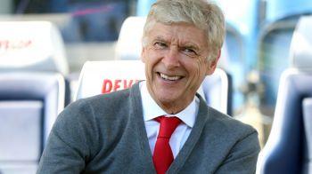 ULTIMA ORA: Kovac, pe punctul de a fi dat afara de Bayern! BILD anunta ca Wenger e prima varianta