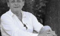 In memoria lui Ilie Balaci! Primaria vrea sa schimbe denumirea unui bulevard din Craiova: cine va suporta cheltuielile