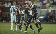 Un nou transfer BOMBA in Liga 1! FCSB poate aduce GRATIS un jucator vital pentru Dinamo! Se repeta cazul Gnohere?