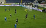 "BOTOSANI - CRAIOVA 2-1 | ""Asa mi-a venit, bine ca a iesit gol!"" Reactia lui Roman dupa PASA ANULUI in Liga 1"