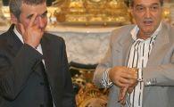 Becali i-a umplut conturile lui Hagi! Suma URIASA platita de FCSB pentru 4 transferuri DE VIS de la Viitorul