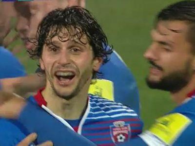 """FCSB il putea avea, CFR e favorita sa-l ia! Noua vedeta a Botosaniului are unda verde pentru transfer, Iftime anunta: """"Poate pleca usor de la noi"""""""