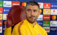 """Kolarov si-a pus suporterii Romei in cap: """"Habar n-au despre fotbal!"""" Reactie surprinzatoare inaintea meciului cu Real Madrid"""