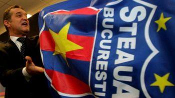 """RASTURNARE DE SITUATIE! Becali a anuntat victoria in procesul cu marca Steaua! Reactia patronului FCSB: """"Asta e BOMBA ATOMICA! Il DISTRUGEM pe Talpan!"""""""