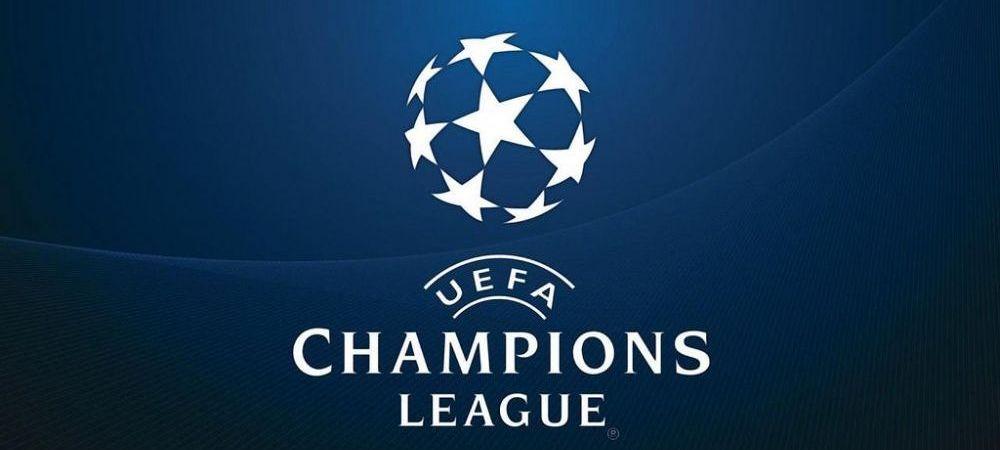 Juventus, Real si alte 5 echipe sunt deja calificate in optimile UEFA Champions League! Un singur meci CAPITAL in ultima etapa! TOATE CALCULELE