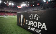 ULTIMA ORA | UEFA a mutat un meci de Europa League din cauza conflictului din Ucraina: s-a instituit LEGEA MARTIALA