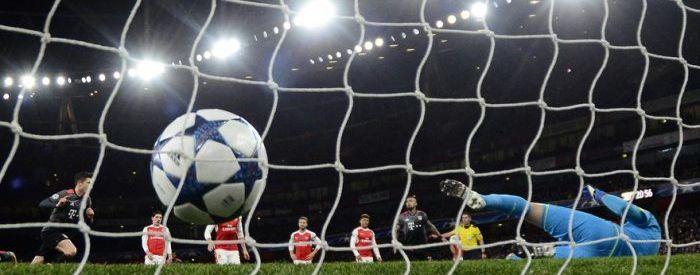 Minunile vazute in fotbal: Povestile fantastice ale celor mai tari rasturnari de scor cu un om in minus pe teren