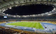 Nu VOR sa intre la meciul cu Arsenal! Anunt BOMBA in Europa: ce se intampla cu partida care trebuia sa se dispute in aceasta seara in Europa League