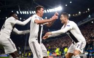 Cele mai tari 15 meciuri din weekend in Europa: super derby-uri in Anglia, Italia si Spania