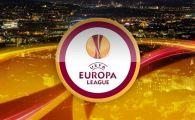 Echipa lui Lucescu, DISTRUSA la Londra: Chelsea 4-0 PAOK! Liderul Spaniei, invins de Standard Liege cu 1-0 | AC Milan 5-2 Dudelange; Leverkusen 1-1 Ludogorets; Vorskla 0-4 Arsenal. TOATE REZULTATELE AICI