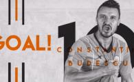 Gol si assist pentru Budescu la Al Shabab! A doua reusita pentru roman la echipa antrenata de Sumudica: Vezi cum a marcat | VIDEO
